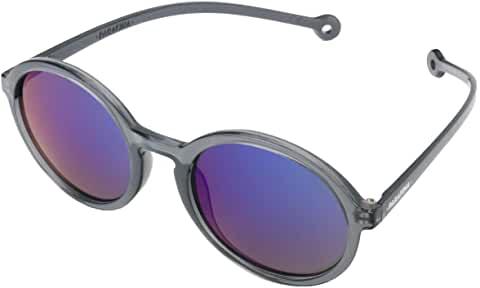 Gafas de Sol Parafina Verano 2020