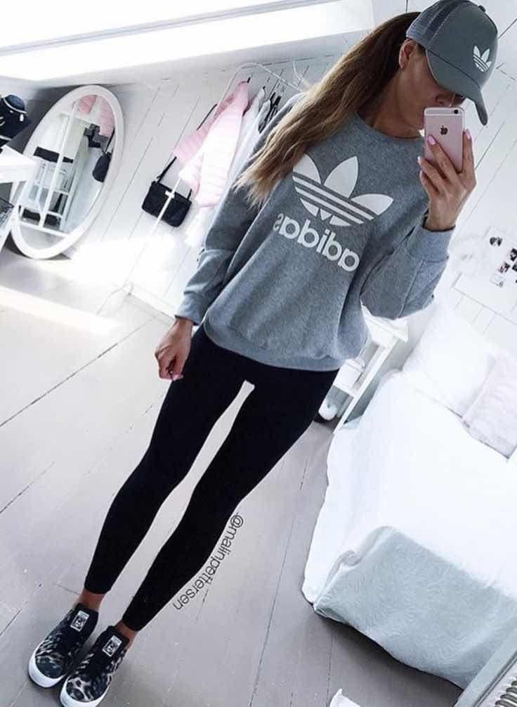 Sudaderas Deportivas Hoodies de Moda