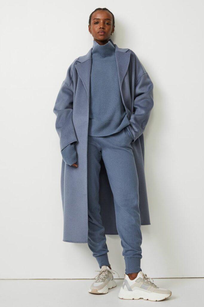 Catálogo Moda H&M