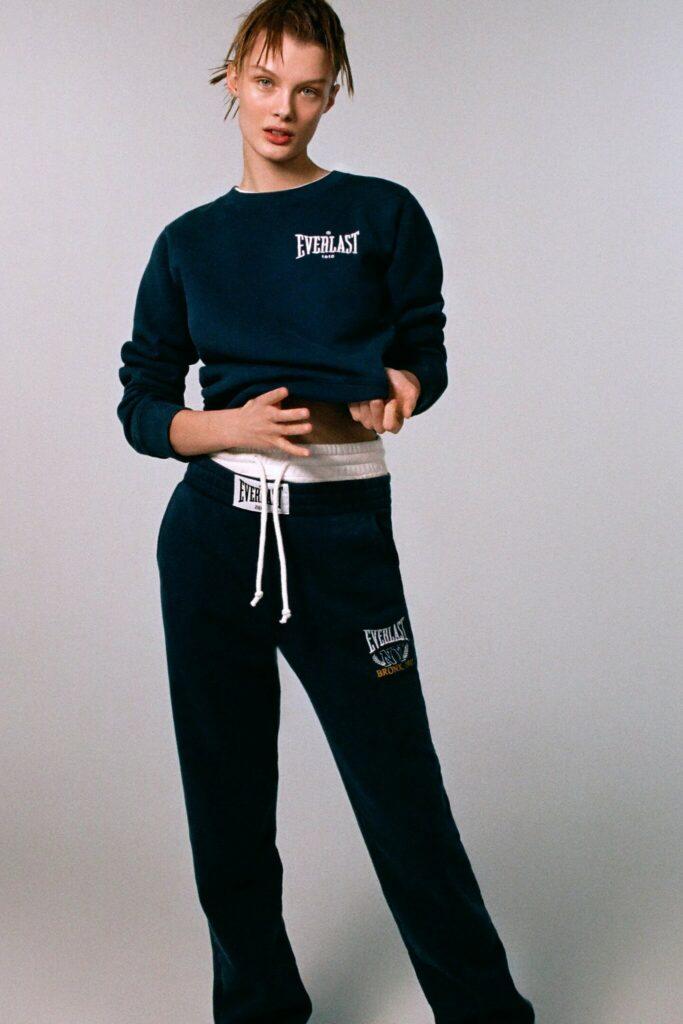 Catálogo Moda Zara Vete