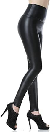 Catálogo de Leggins de moda para mujer en 2021