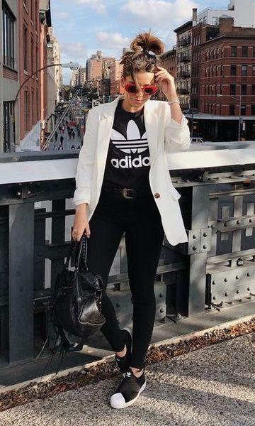 Sudaderas Adidas de mujer Catálogo Online 2021