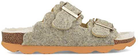 Calzado Genuins está 100% fabricado en España