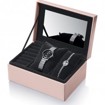 Catálogo Viceroy Mujer Joyería y Relojes