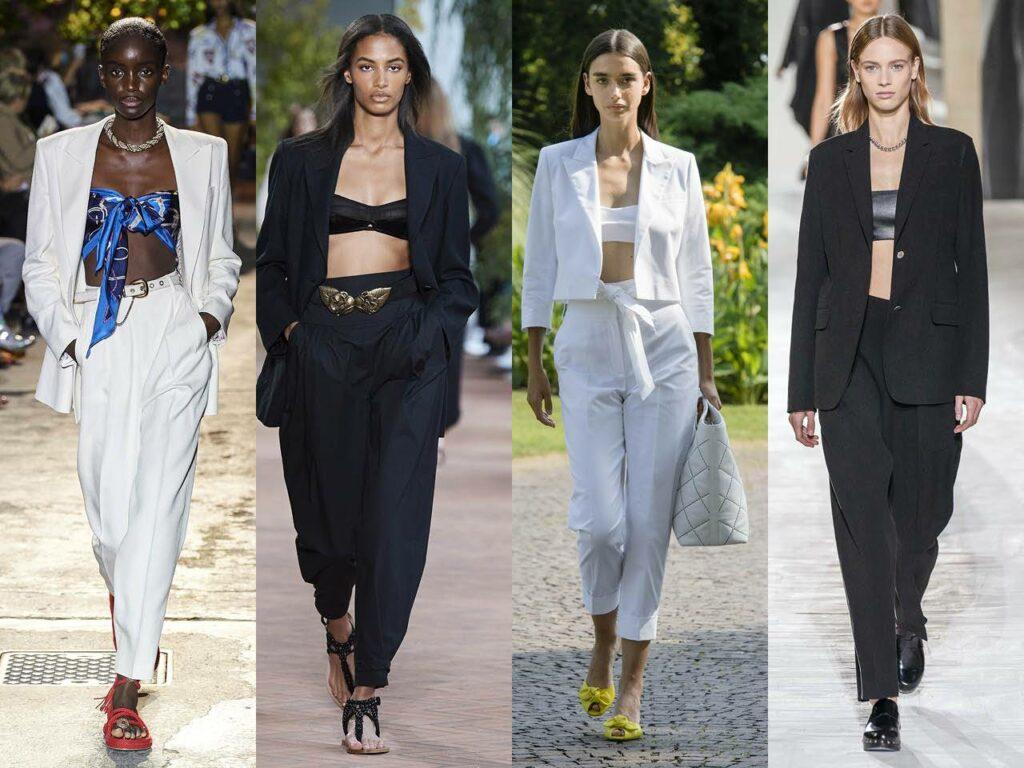tendencias-primavera-2021-top-bandeau-looks