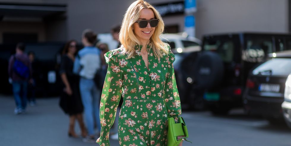 vestidos-florales-tendencia-2021-look