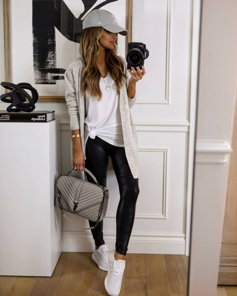 Visera con color gris