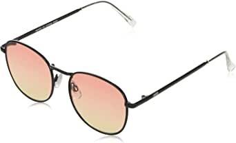 Gafas Vans Catálogo Moda Mujer 2021