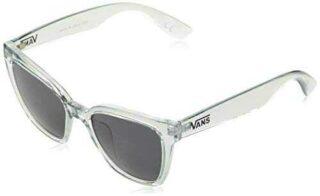 Vans Hip Cat Sunglasses Gafas Ballad Blue Talla b08nkblw43