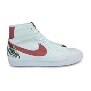 Nike Women Blazer Mid'77 Se Catechu Dc9265-101 b096ssbhn1
