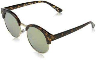 Vans Rays FOR Daze Sunglasses Gafas b083nt6w8y