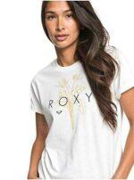 Roxy Epic Afternoon Camiseta para Mujer Camiseta b0825pw3yp