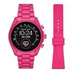 Michael Kors Smartwatch con Pantalla táctil Gen 5 b083xz369d