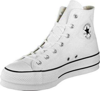 Converse Chuck Taylor All Star Lift Hi b079gx1jff