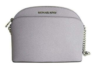 Michael Kors Emmy Medium Saffiano Leather b07s3ylbny