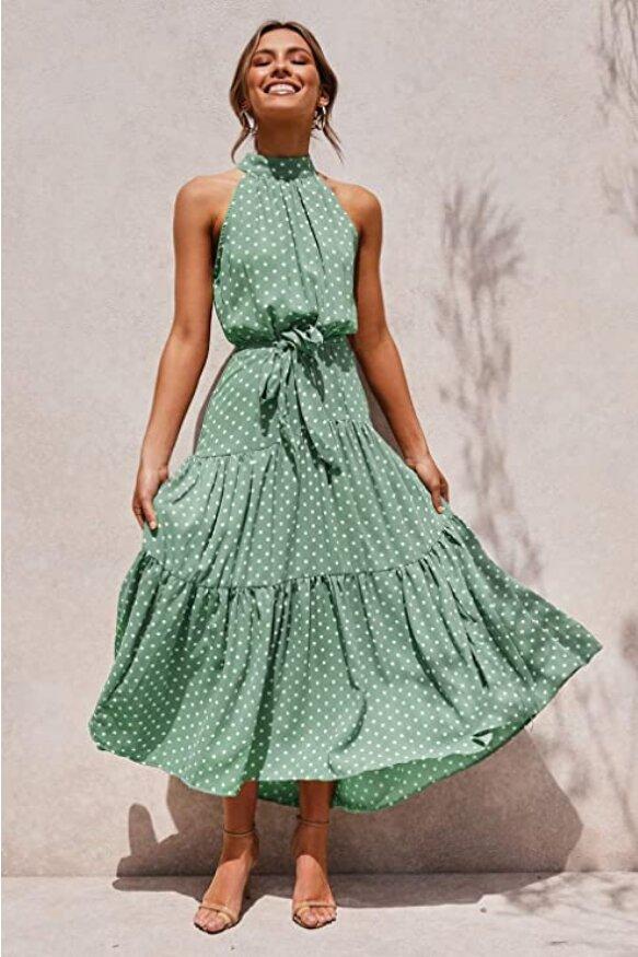Vestidos Verano 2021