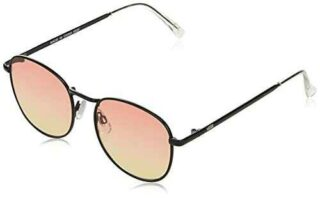 Vans Chill Vibes Sunglasses Gafas Black Talla b08nk7glvq