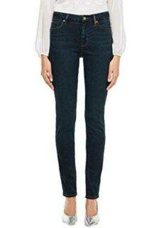s.Oliver BLACK LABEL Hose Jeans 58z4 38/32 para b081nt5ncq