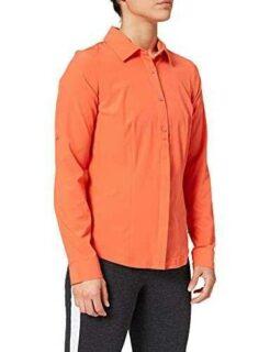 Columbia Saturday Trail Stretch Long Sleeve Shirt b0771vzp5t