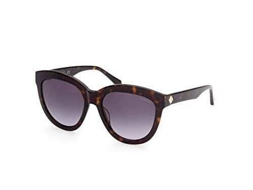 Gant Eyewear Gafas de sol GA8077 para Mujer b086w3gb83
