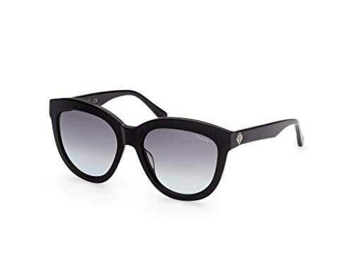 Gant Eyewear Gafas de sol GA8077 para Mujer b086w3k2ys
