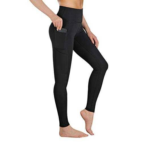 GIMDUMASA Pantalón Deportivo de Mujer Cintura b07s7vpqmc