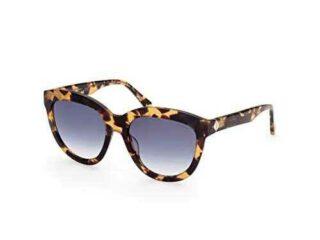 Gant Eyewear Gafas de sol GA8077 para Mujer b086w3tz91