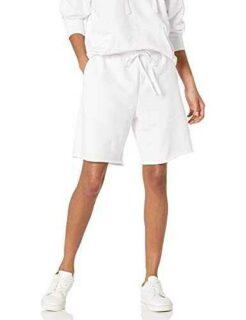 The Drop Pantalón Corto para Mujer Aileen de b08xzy1hf7