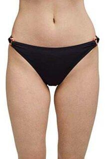 Esprit Bodywear 051EF1A350 Bragas de Bikini b08gm9b843