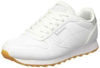 Skechers OG 85-Old School Cool Zapatillas Mujer b076thf64f