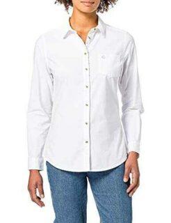 Springfield Camisa Oxford Algodón Orgánico b08qjrm7pv