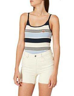 Only ONLBLUSH Mid Shorts Raw BB Dot Pantalones b08vdpfmqc