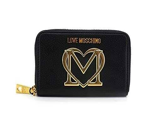 Love Moschino Cartera de Mujer Pre Colección b08n6ysk3y
