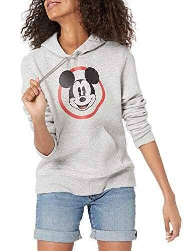 Amazon Essentials Disney Star Wars Marvel Fleece b0864knhvr