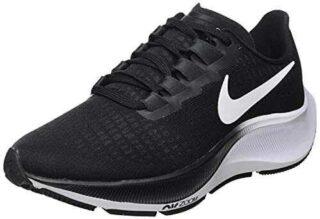 Nike Air Zoom Pegasus 37 Zapatillas para Correr b07zjl1pv1