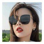 Gafas De Sol Para Hombre Gafas De Sol Para Mujer Gafas b0983mtd8z