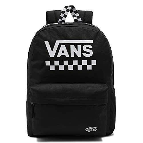 Vans Street Sport Realm Backpack Mochila para Mujer b093zrpdjl