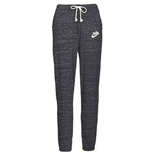 NIKE W NSW Gym VNTG Pant Pantalones de Deporte Mujer b07rqmrxz9