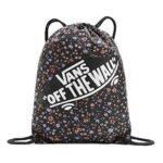 Vans Benched Bag Bolsa BANCADA para Mujer Cubierto b0946tt1y8