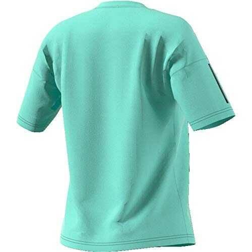 adidas Women's Must Haves 3-Stripes tee T-Shirt b07kqh3k8h