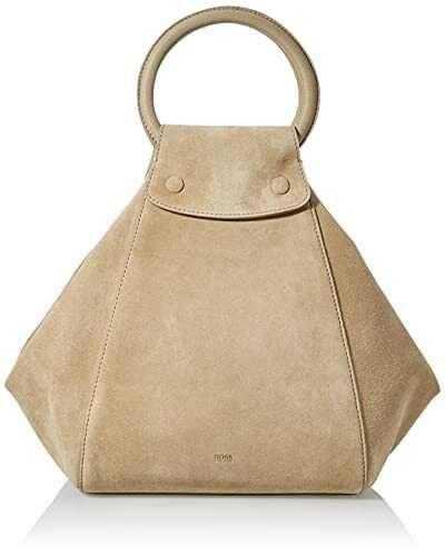 BOSS Olivia Should Bag-S Bolsa de Trabajo. para b08kyc1wtb