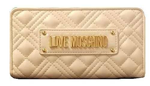 Love Moschino Cartera de Mujer Pre Colección b08n6yq4bz