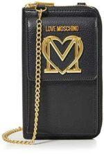 Love Moschino Mujer Ai 2021 Accesorios de b08n6vjrhs